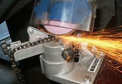 торжок сервис, ремонт инструмента торжок, заточка цепей торжок,