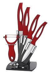 купить нож торжок