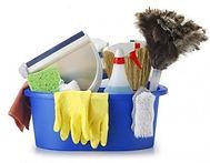 купить товары для уборки торжок