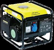 ремонт генераторов торжок
