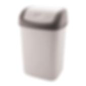 купить мусорное ведро торжок