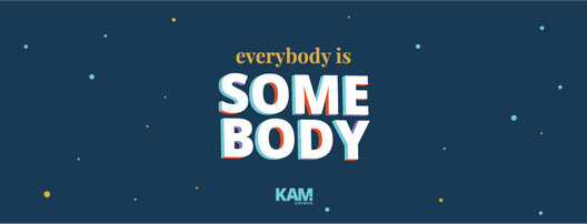 328645845-everybodyissomebody_820x312_facebookcover.png