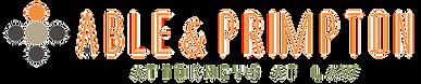 Logo AP - Final_edited.png