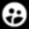 baseline_supervised_user_circle_white_48