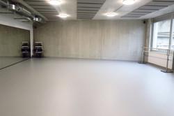 Studio 4 - Monatsmiete