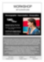 Workshop mit Eleni Mylona.jpg