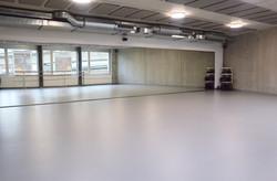 Studio 4 - Einzelstunde