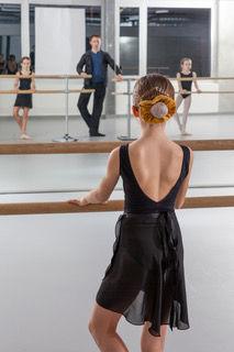 Förderprogramm Ballett Tanz+ Zwicky .jpe