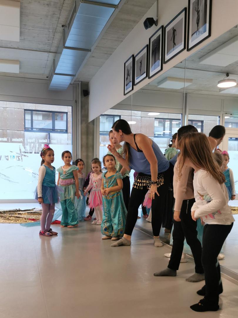 Kindergeburtstag Tanz Aladin 2019 2.jpg