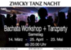 Poster T+Z Bachata Party Febr2020.jpg