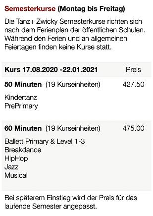 Preise Herbstsemester 2020-2021.png