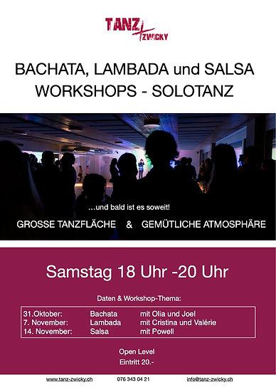 Latino Workshops Nov 2020 Solotanz.jpg