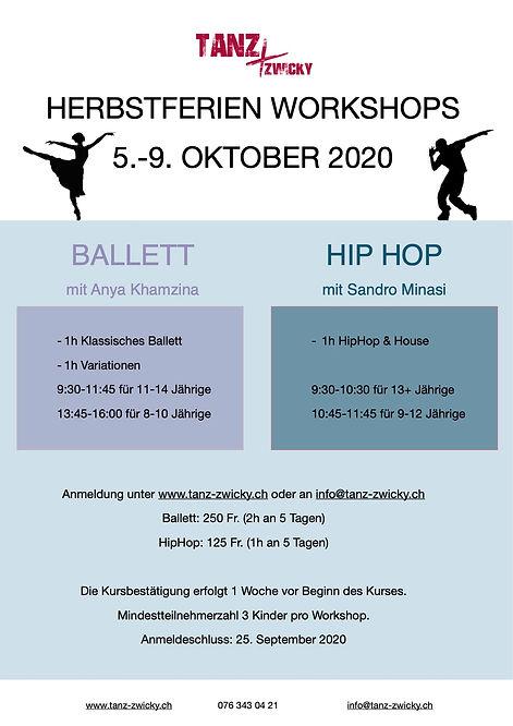 Herbstferien Workshop 5-9 Oktober.jpg