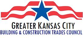 GKC Building Trades Logo New (1).png