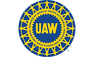 UAW%20blue_yellow_edited.png