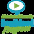 Southland Progress Logo-02.png