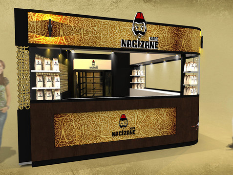 kafe_nacizane