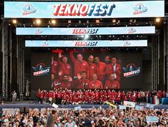 teknofest_14.jpg