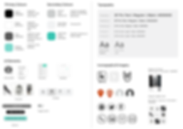 style guide - inktank.png