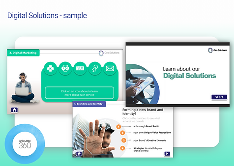 Digital Solutions hero.png