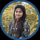Rashida profile.png
