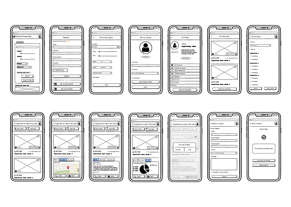 Mid-Fidelity Wireframes.png