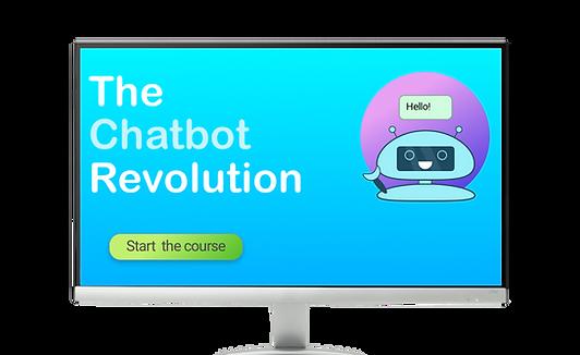 desktop_chatbot.png