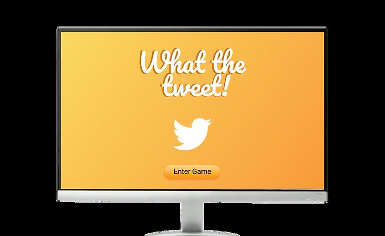 what the tweet desktop.png