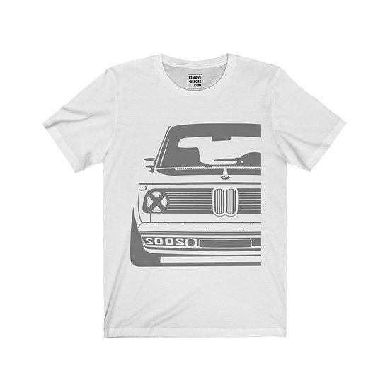 2002 Turbo T-Shirt