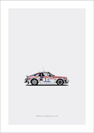 Porsche 911 SC Walter Rohrl.jpg