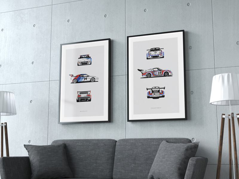Realistic Poster Mockup - All Prints.jpg