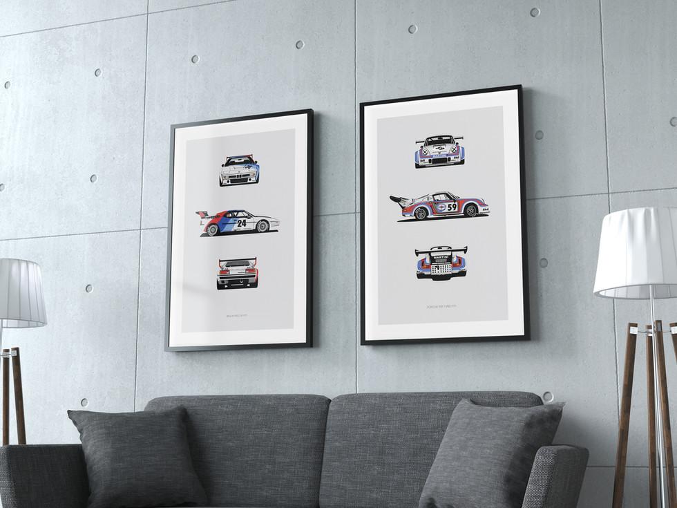 Realistic Poster Mockup - All Prints.jpg
