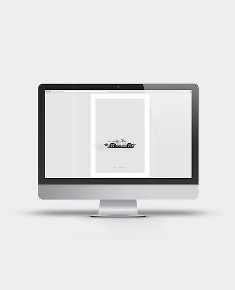 Digital Prins cover 2.jpg