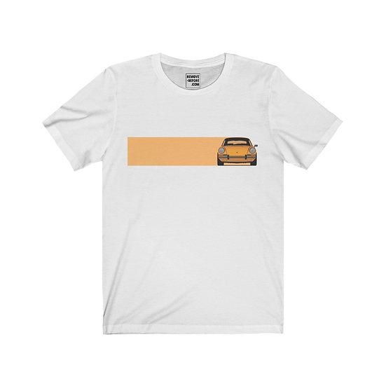 911S T-Shirt