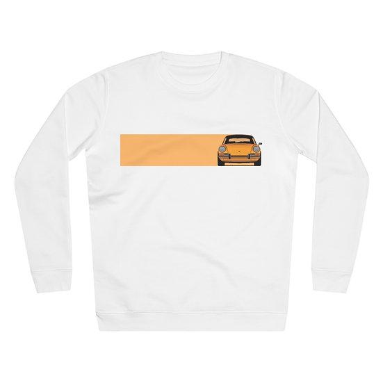 911S Sweatshirt