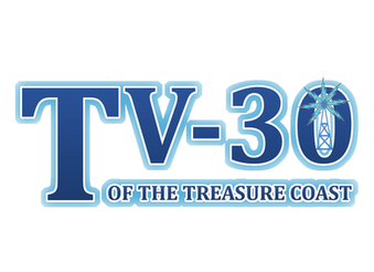 TV-30 Will be Hosting Interviews with Tri-County Candidates for the Upcoming election