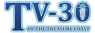 TV-30 Website Logo.png