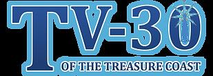 TV-30 Website Logo.png