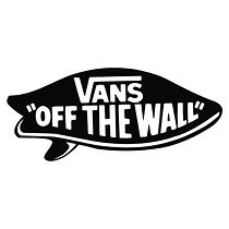 Vans_-_Off_The_Wall_(Surf_Logo)__45349.1