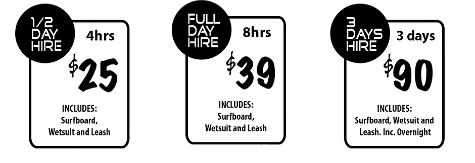 Surfboard-Hire-Pricing-1.png