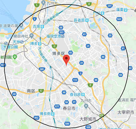 地図スクリーンショット (132).png