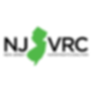 NJVRC logo.png