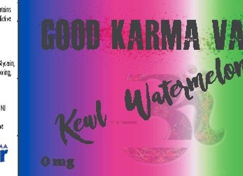 Kewl Watermelon