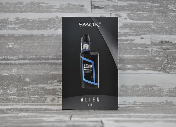Alien 220W (Kit)