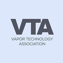VTA logo.png