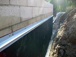 commercial-below-grade-waterproofing-01
