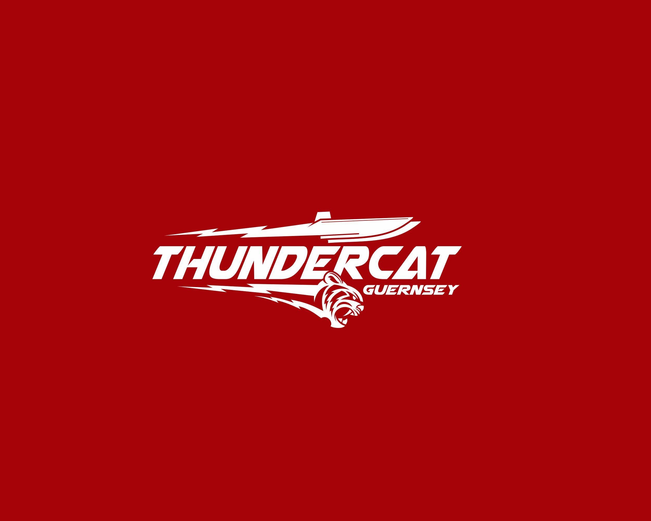 ThundercatLogo.jpg