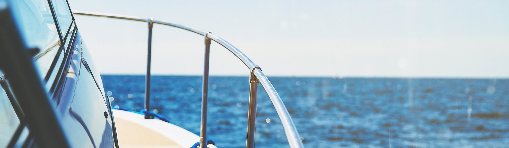 Maritie Yacht Services