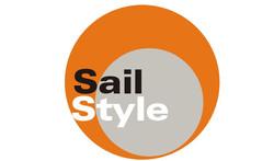 SAil Style