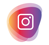 instagramKit-service.png